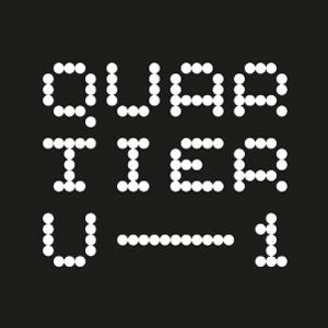 Logo_QuartierU1