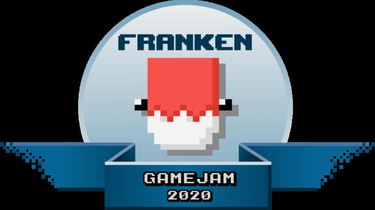 frankenjam_2020-logo-300dpi