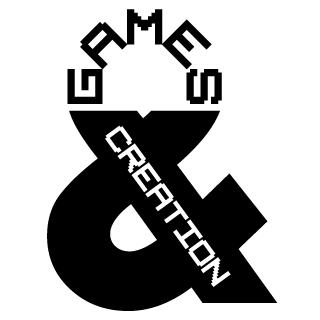 gamesand_creation