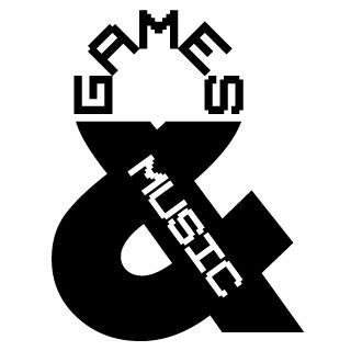 gamesand_music
