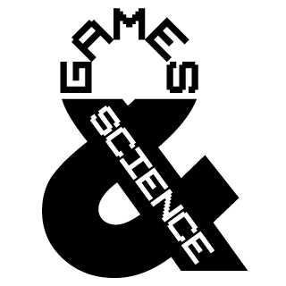 gamesand_science