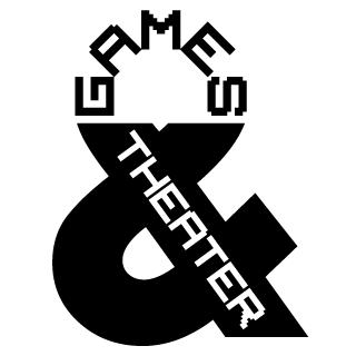 gamesand_theater