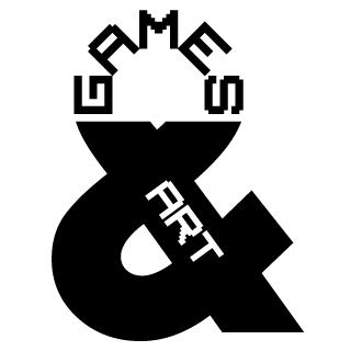 gamesand_art