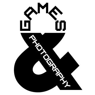 gamesand_photography