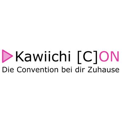 kawiichi[c]on_square