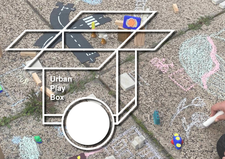 Urban Playbox