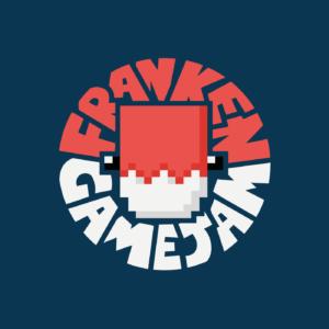 FrankenGameJam_logo