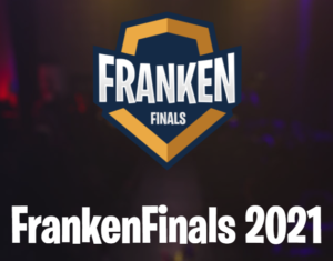 franknf