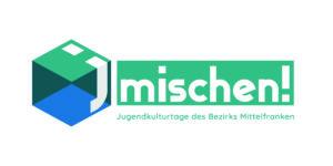 mischen_CMYK_JU_WOBI_lang_farbig_4c