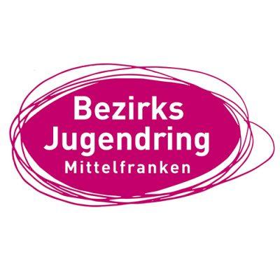 BezJR_Logo_Quadratisch