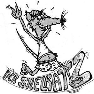 Logo_Ratz_320px