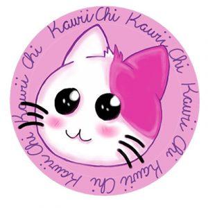 kawiichi_web